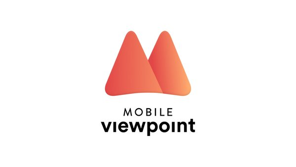 Logo Mobile Viewpoint